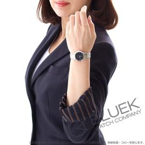 グッチ Gタイムレス 腕時計 レディース GUCCI YA126592