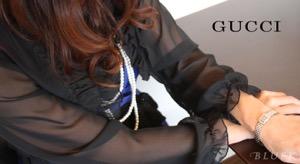 グッチ Gフレーム ダイヤ 腕時計 レディース GUCCI YA128508