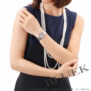 グッチ インターロッキング ダイヤ 腕時計 レディース GUCCI YA133513