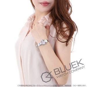 グッチ グッチッシマ 腕時計 レディース GUCCI YA134510