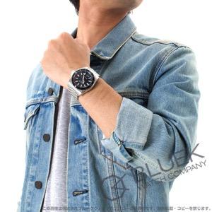 グッチ ダイヴ 腕時計 メンズ GUCCI YA136212