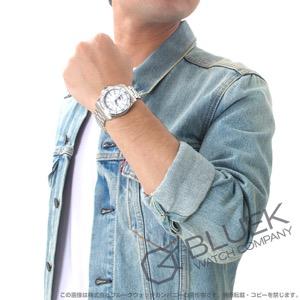 グッチ ダイヴ 腕時計 メンズ GUCCI YA136302