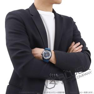 グッチ シンク 腕時計 ユニセックス GUCCI YA137104A