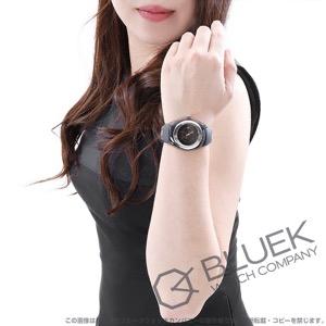 グッチ シンク 腕時計 ユニセックス GUCCI YA137301