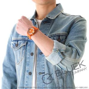 グッチ シンク 137XXL 腕時計 ユニセックス GUCCI YA137311