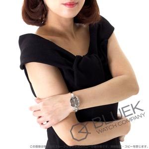 グッチ ホースビット 腕時計 レディース GUCCI YA139501