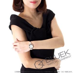 グッチ ホースビット ダイヤ 腕時計 レディース GUCCI YA139506