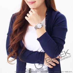グッチ ホースビット 腕時計 レディース GUCCI YA140405