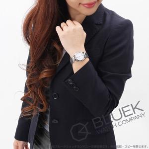 グッチ ホースビット 腕時計 レディース GUCCI YA140505