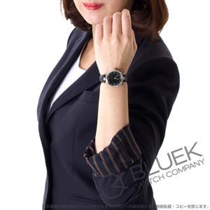 グッチ ディアマンティッシマ 腕時計 レディース GUCCI YA141403