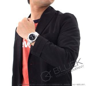 グッチ GG2570 腕時計 メンズ GUCCI YA142201