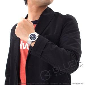 グッチ GG2570 腕時計 メンズ GUCCI YA142303