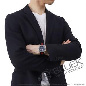 グッチ GG2570 腕時計 メンズ GUCCI YA142304