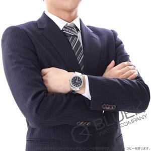 グッチ GG2570 腕時計 メンズ GUCCI YA142312