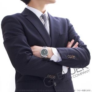 グッチ GG2570 腕時計 メンズ GUCCI YA142313