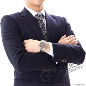 グッチ GG2570 腕時計 メンズ GUCCI YA142315