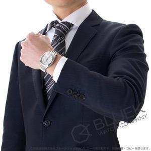 グッチ GG2570 ダイヤ 腕時計 ユニセックス GUCCI YA142403