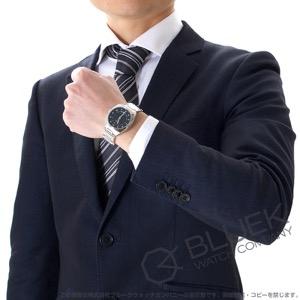 グッチ GG2570 ダイヤ 腕時計 ユニセックス GUCCI YA142404