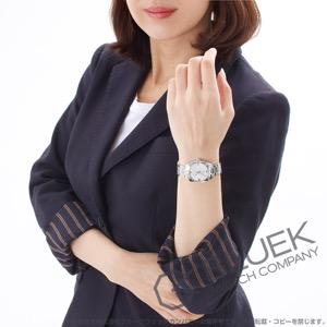 グッチ GG2570 腕時計 レディース GUCCI YA142502