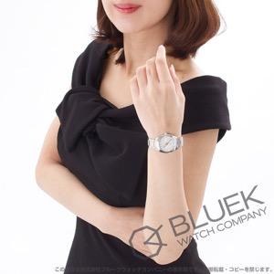 グッチ GG2570 ダイヤ 腕時計 レディース GUCCI YA142504