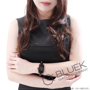 グッチ ヴィンテージ ウェブ 腕時計 レディース GUCCI YA143514