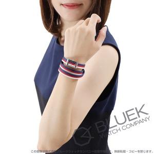 グッチ Gフレーム 腕時計 レディース GUCCI YA147502