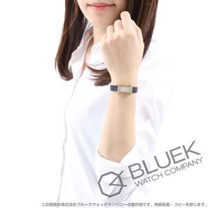グッチ Gフレーム 腕時計 レディース GUCCI YA147506