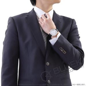 ゼニス エリート ウルトラシン アリゲーターレザー 腕時計 メンズ Zenith 03.2010.681/11.C493