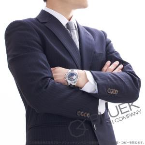 ゼニス エル プリメロ クロノマスター 36000VpH クロノグラフ 腕時計 メンズ Zenith 03.2040.400/26.M2040