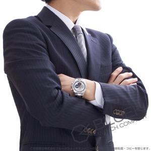 ゼニス エル プリメロ 36000VpH クロノグラフ 腕時計 メンズ Zenith 03.2040.400/69.M2040