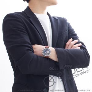 ゼニス エル プリメロ クロノマスター 36000VpH クラシックカーズ クロノグラフ 腕時計 メンズ Zenith 03.2046.400/25.C771