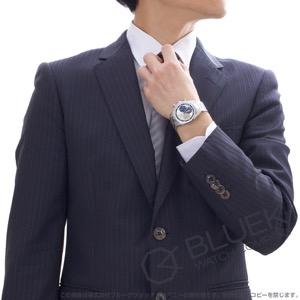ゼニス エル プリメロ 36000VpH クロノグラフ 腕時計 メンズ Zenith 03.2150.400/69.M2150