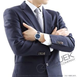 ゼニス エル プリメロ クロノマスター ヘリテージ 146 クロノグラフ 腕時計 メンズ Zenith 03.2150.4069/51.C805