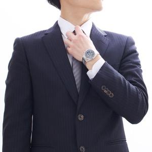 ゼニス エル プリメロ クロノマスター フルオープン クロノグラフ 腕時計 メンズ Zenith 03.2153.400/78.M2150