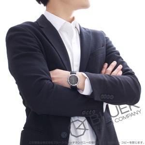 ゼニス エリート クラシック アリゲーターレザー 腕時計 メンズ Zenith 03.2290.679/26.C493