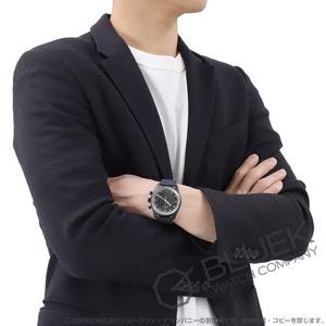 ゼニス エル プリメロ クロノマスター レンジローバー スペシャルエディション クロノグラフ 腕時計 メンズ Zenith 24.2040.400/27.R796