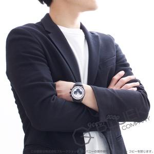 ゼニス エル プリメロ クロノマスター 36000VpH クラシックカーズ クロノグラフ 腕時計 メンズ Zenith 24.2041.400/01.R576