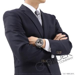 ゼニス デファイ エル プリメロ 21 クロノグラフ パワーリザーブ 腕時計 メンズ Zenith 95.9005.9004/01.M9000