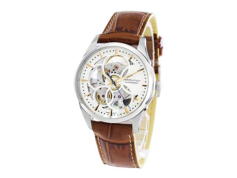 buy popular d7cee fc4dd 価格.com - タイプ:レディース ハミルトン(HAMILTON)の腕時計 ...