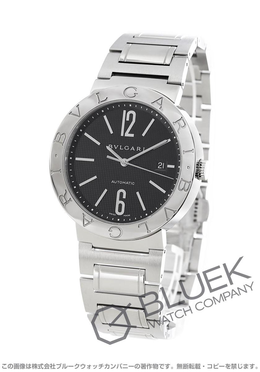 online store ad082 40068 ブルガリ ブルガリブルガリ 腕時計 メンズ BVLGARI BB42BSSD_8 ...