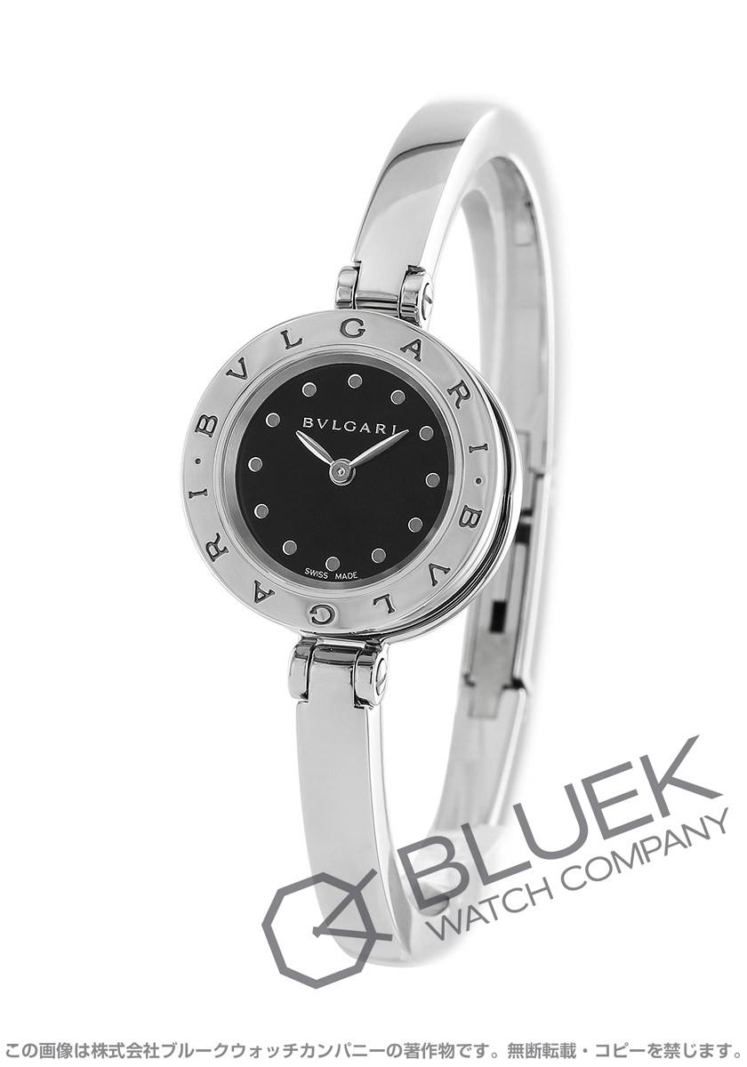 d46e3fc7d54c ブルガリ ビーゼロワン 腕時計 レディース BVLGARI BZ23BSS-M_8 ブランド ...