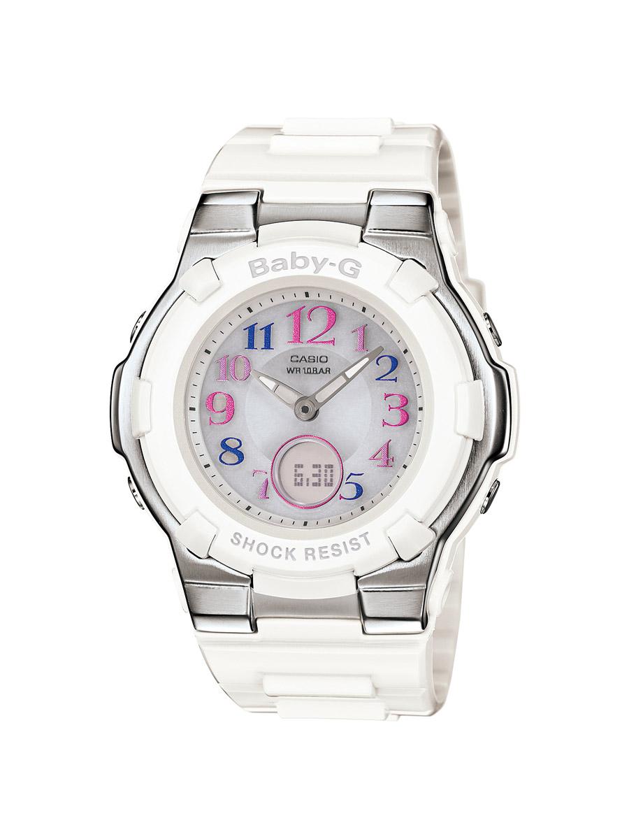 2d7e5ba41f 防水 腕時計 レディース ランキング,メンズ 腕時計 ニクソン 超格安価格 ...