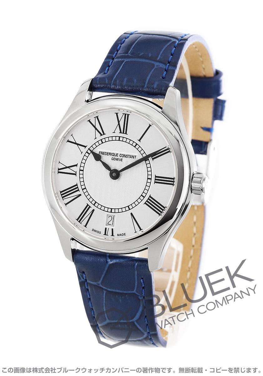 フレデリックコンスタント クラシック 腕時計 レディース FREDERIQUE CONSTANT 220MS3B6