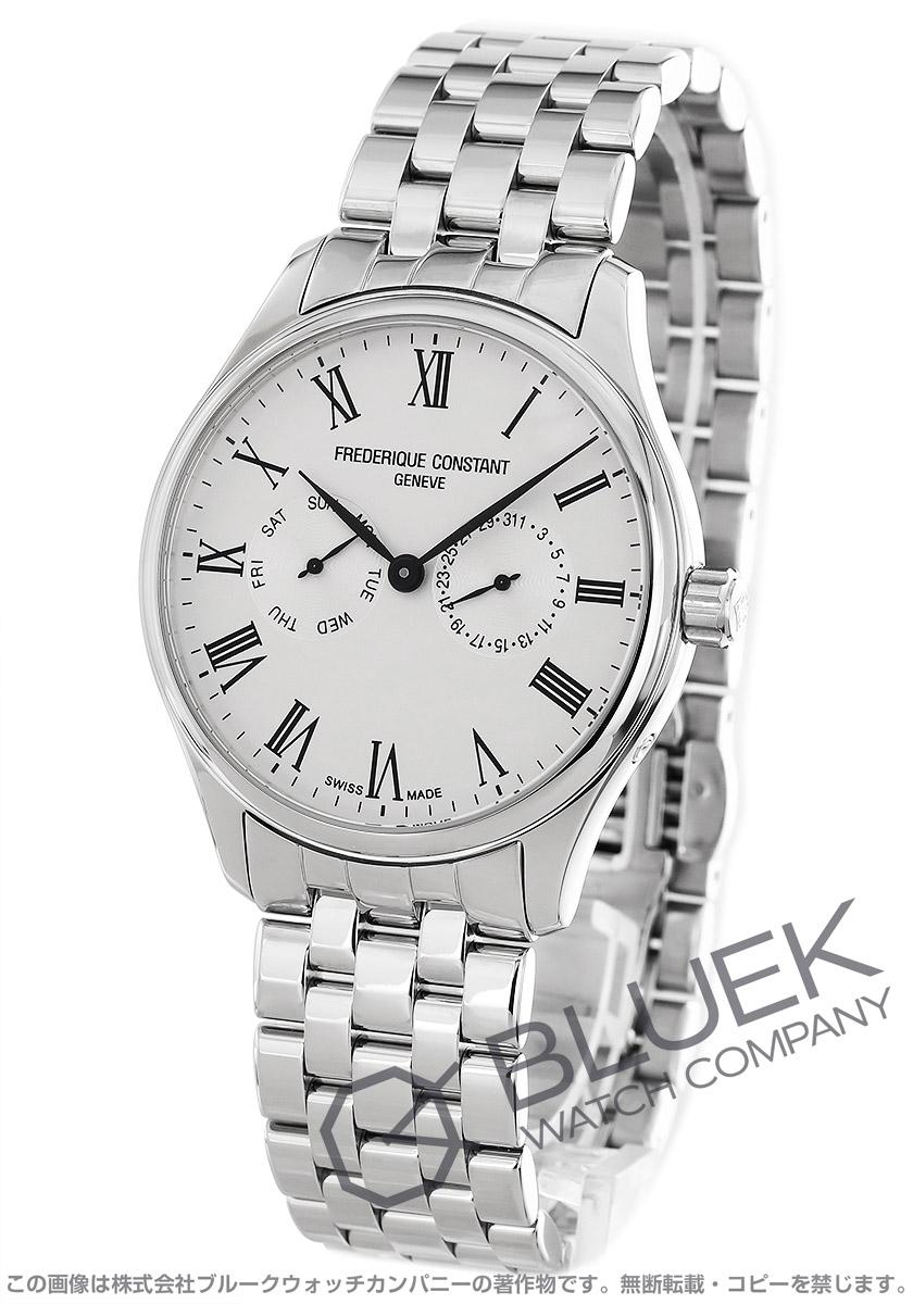 フレデリックコンスタント クラシック 腕時計 メンズ FREDERIQUE CONSTANT 259WR5B6B