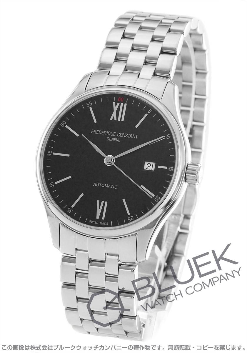 フレデリックコンスタント インデックス 腕時計 メンズ FREDERIQUE CONSTANT 303BN5B6B