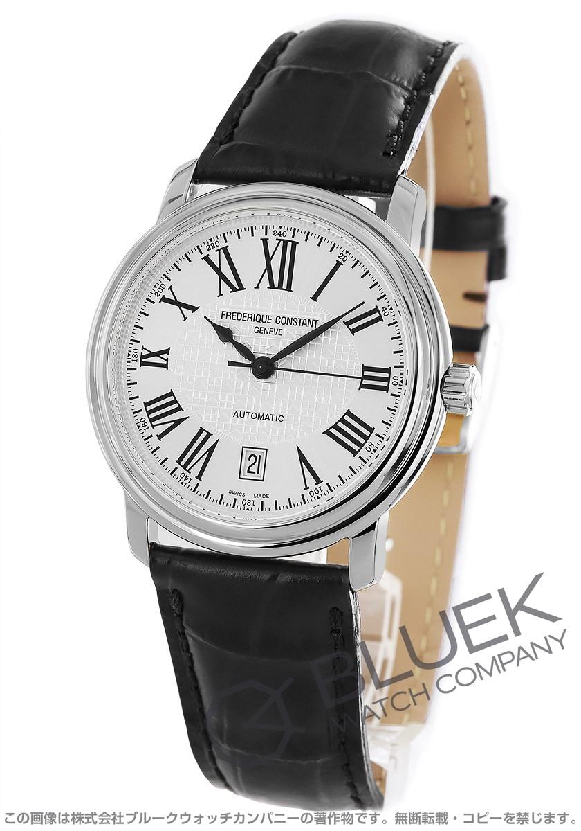 フレデリックコンスタント クラシック 腕時計 メンズ FREDERIQUE CONSTANT 303M4P6