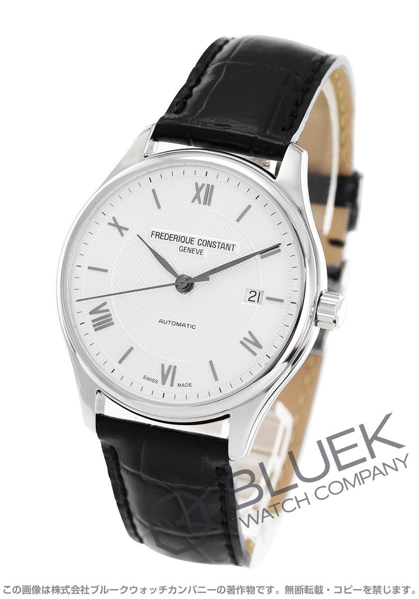 d0e79c0816 フレデリックコンスタント インデックス 腕時計 メンズ FREDERIQUE CONSTANT 303MS5B6