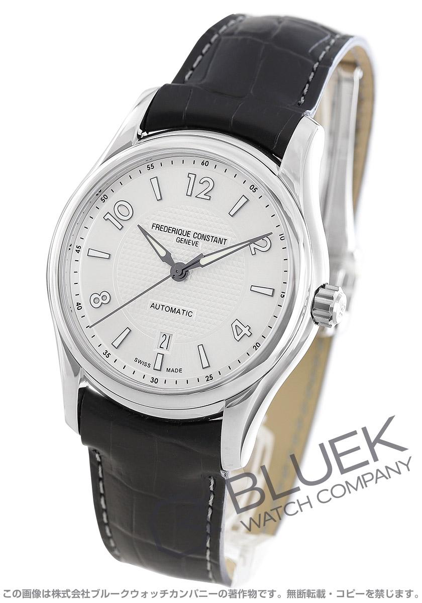 フレデリックコンスタント ランナバウト 世界限定2888本 腕時計 メンズ FREDERIQUE CONSTANT 303RMS6B6