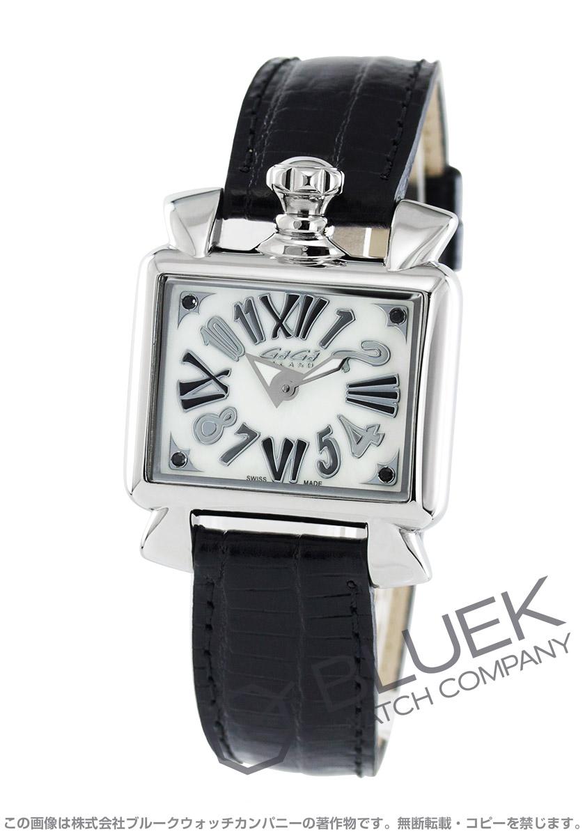 ガガミラノ ナポレオーネ ベイビー 腕時計 レディース GaGa MILANO 6035.05
