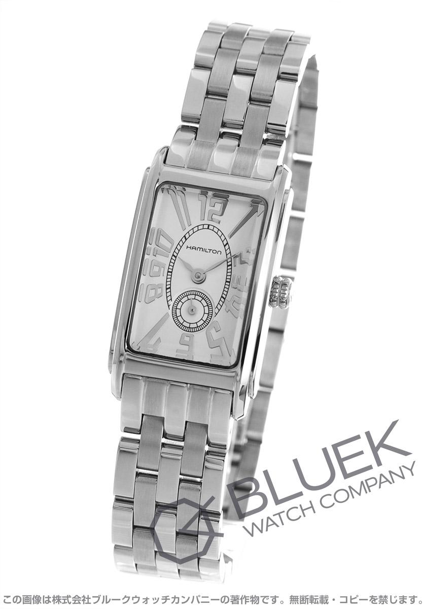 online retailer 0194c ad541 ハミルトン アードモア 限定モデル 腕時計 レディース HAMILTON ...